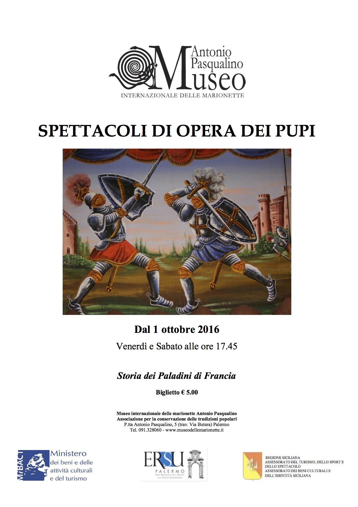 Spettacoli_Opera_dei_pupi_Ott_2016.jpg - 313.56 kB