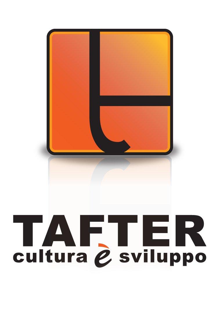 TAFTER_LOGO_FACEBOOK.jpg - 45.81 kB