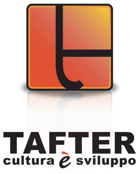 Tafter_cut.jpg - 138.37 kB