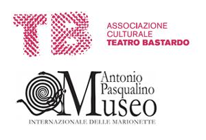 Teatrino_Bastardo_2019.png - 53.36 kB