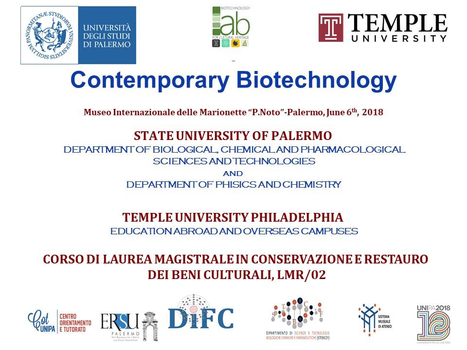 Temple-UniPa-_June_06_Palermo.jpg - 152.44 kB