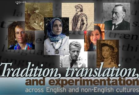 Translation_banner.jpg - 74.76 kB
