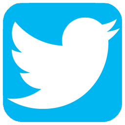 Twitter-icon.png - 10.71 kB