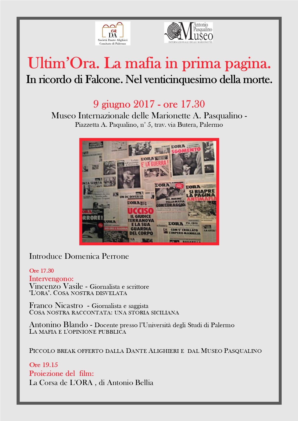 UltimOra._La_Mafia_in_prima_pagina.jpg - 304.89 kB