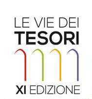 Vie_dei_tesori_LOGO.jpg - 32.42 kB