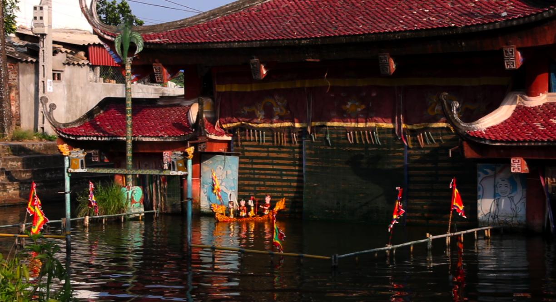 Vietnam.jpg - 984.67 kB