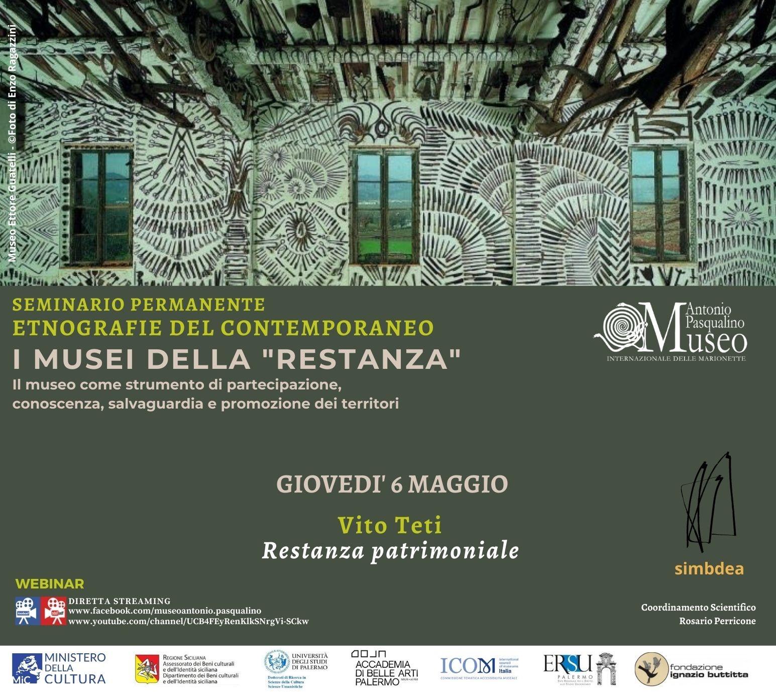 Vito_Teti_Musei_della_restanza.jpg - 500.93 kB