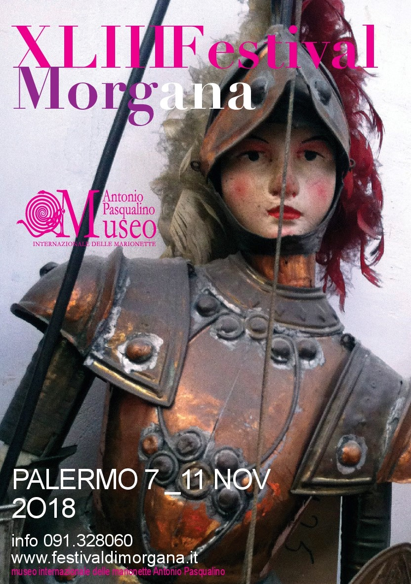 XLIII_Festival_di_Morgana.jpg - 388.80 kB