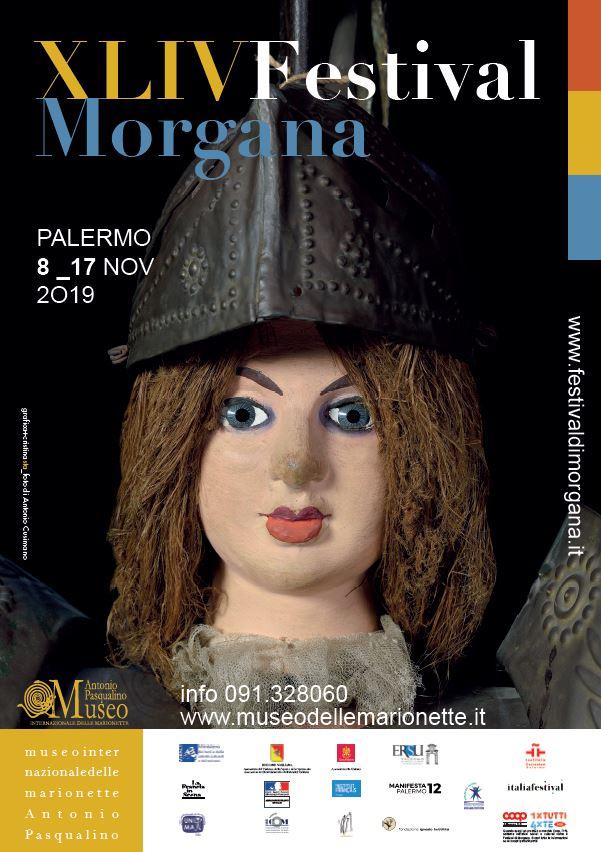 XLIV-Festival-di-Morgana_Locandina.JPG - 95.64 kB