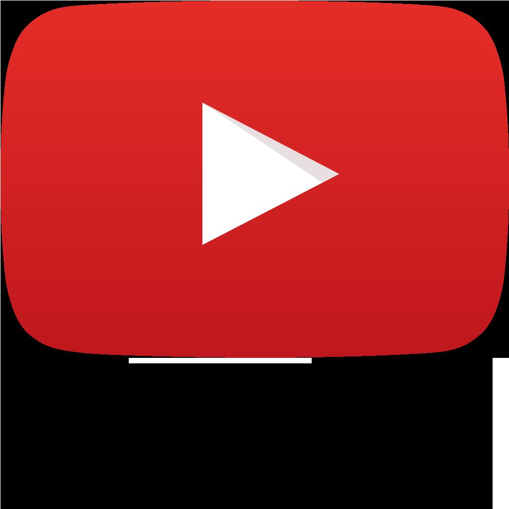 Youtube-logo-square.png - 53.14 kB