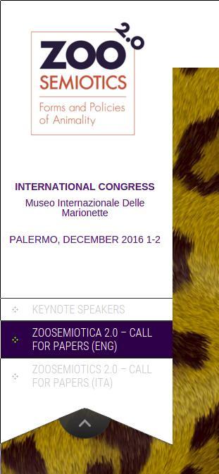 Zoosemiotcs2016.jpg - 35.08 kB