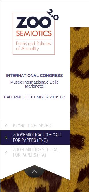 Zoosemiotcs2016.png - 140.75 kB