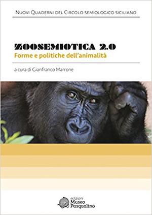 Zoosemiotica_2.0_1.jpg - 92.84 kB