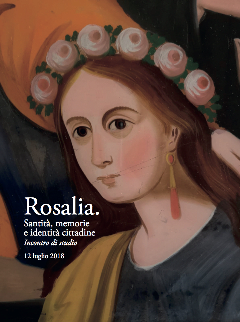 __2018_incontro_santa_rosalia.jpg - 731.15 kB
