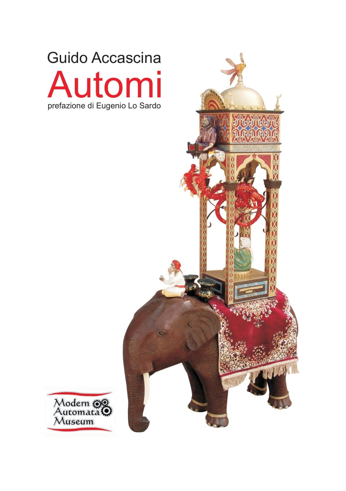 a-00-libro-copertina-museo-finale-accascina.jpg - 211.03 kB