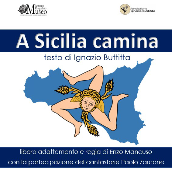 a_sicilia_camina.jpg - 206.30 kB