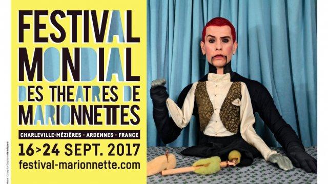 affiche-festival-mondial-theatre-marionnettes-2017.jpg - 62.25 kB