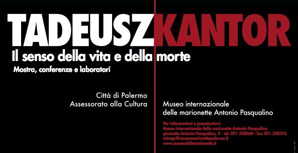 banner_il_senso_della_vita_e_della_morte.jpg - 46.29 kB