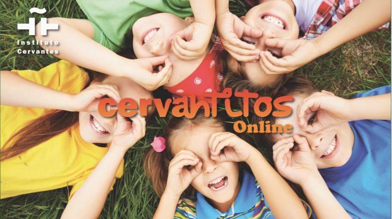 cERVANRINOS.jpg - 59.52 kB