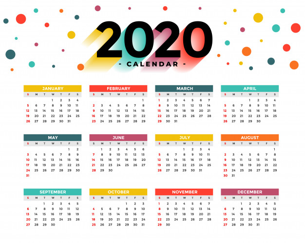 calendario-2020_1017-21131.jpg - 92.37 kB