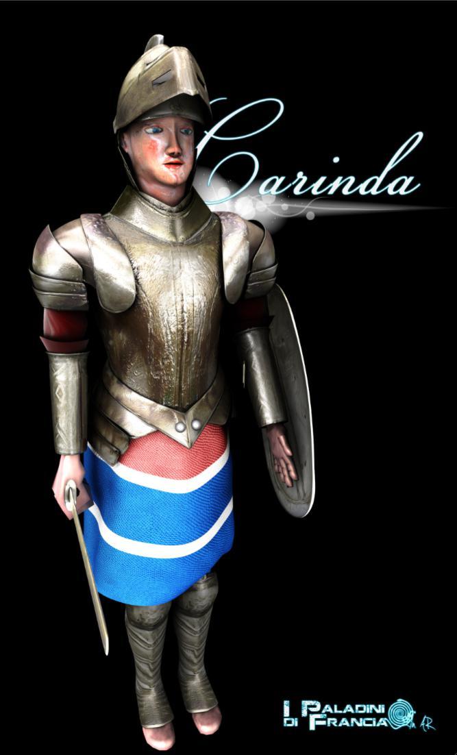 carinda.jpg - 62.27 kB