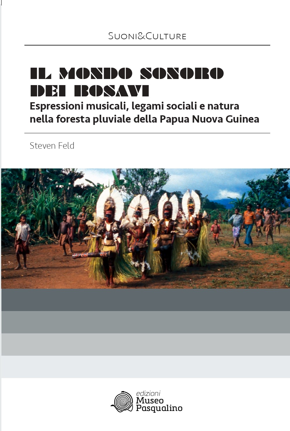 copertina_Feld_bozza6_pages-to-jpg-0001.jpg - 239.97 kB