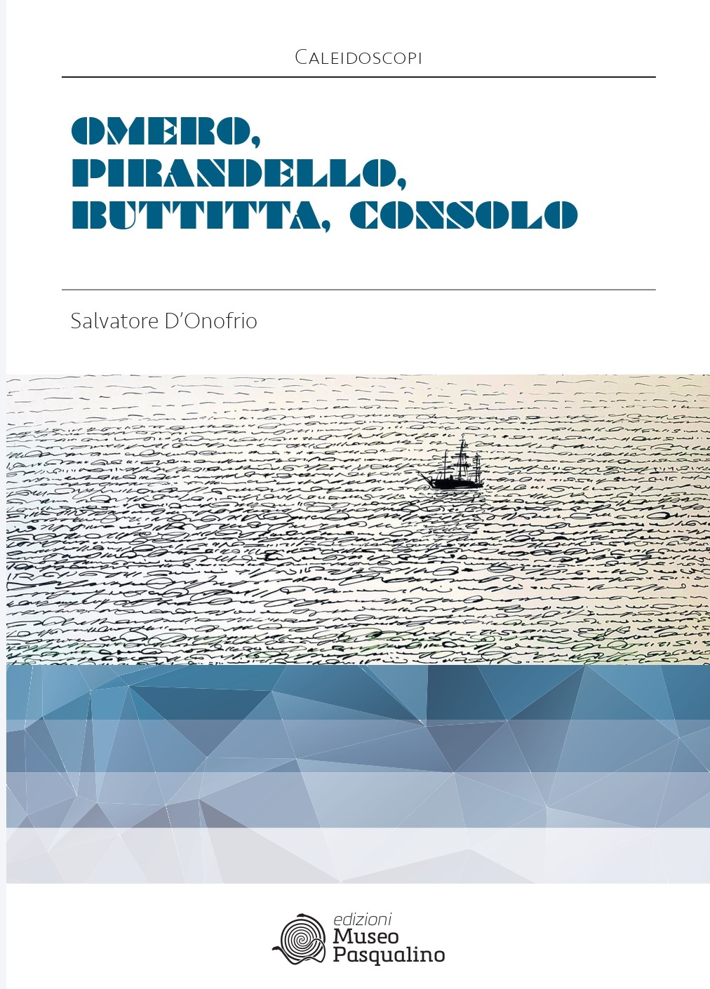 copertina_donofrio_caleidoscopi_pages-to-jpg-0001.jpg - 344.13 kB