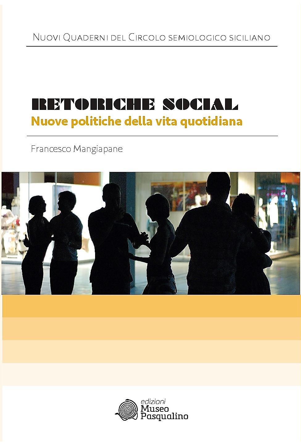 copertina_retoriche_social-001.jpg - 224.96 kB