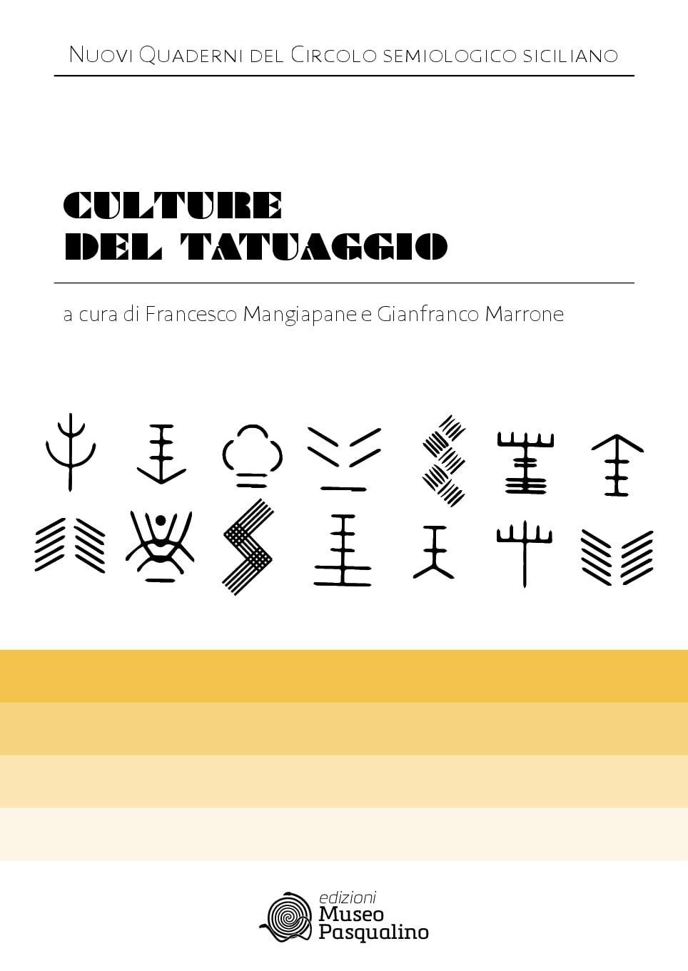 culture_del_tatuaggio_copertina-001-min.jpg - 66.53 kB