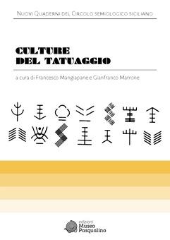 culture_del_tatuaggio_copertina-001_1_1.jpg - 18.50 kB