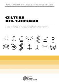 culture_del_tatuaggio_copertina.001.min.jpg - 9.13 kB