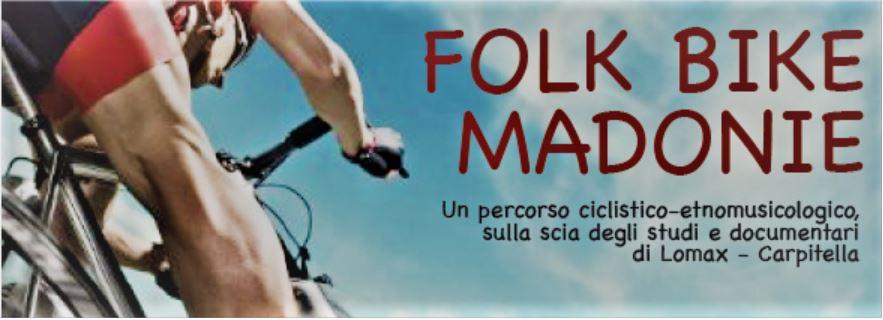 folk_bike_imm.JPG - 51.59 kB