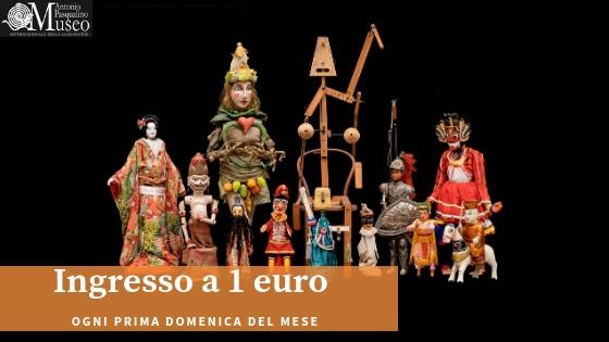 ingresso_1_euro_ogni_prima_domenica_mese.jpg - 136.43 kB
