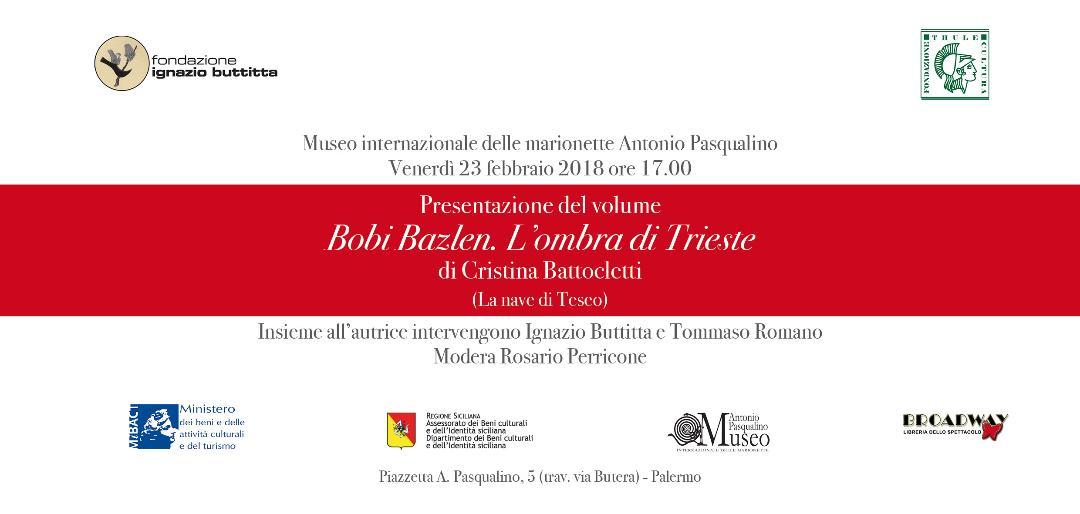 invito_incontro_Battocletti.jpg - 54.13 kB