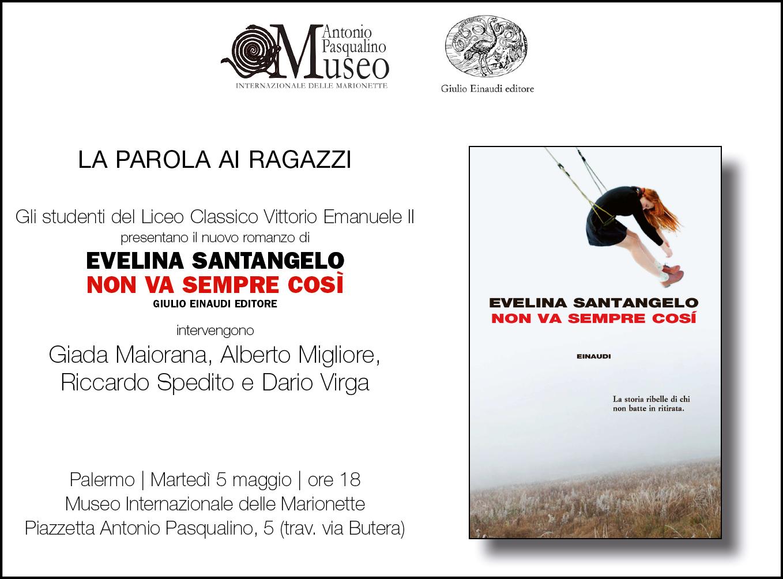 invito_santangelo_palermo-2.jpg - 450.83 kB