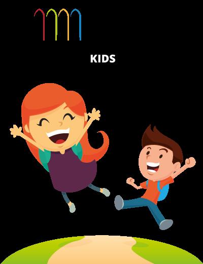 kids2.png - 24.05 kB