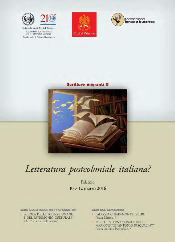 locandina_scritture_migranti.jpg - 45.55 kB
