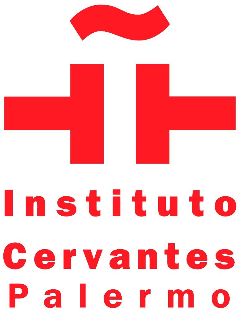 logo_cervantes.jpg - 81.03 kB