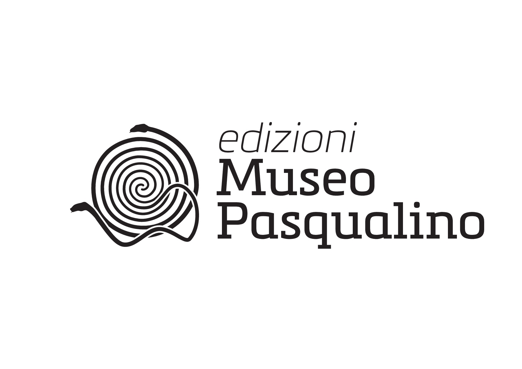 logo_edizioni_museo_pasqualino-001.jpg - 147.17 kB