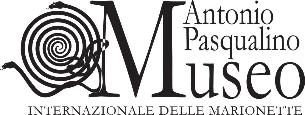 logo_museo_def.jpg - 208.12 kB