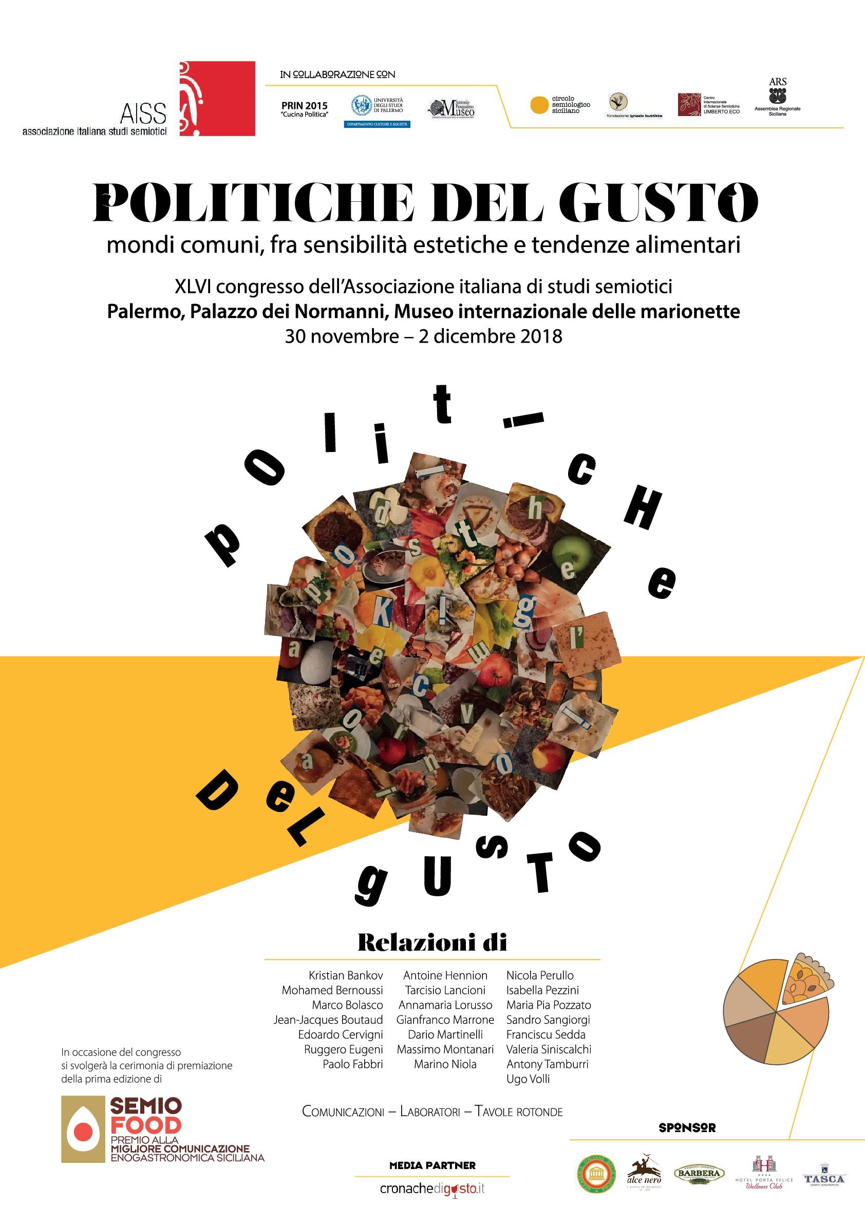 manifesto_a3_politiche_del_gusto-compressed-001.jpg - 670.99 kB