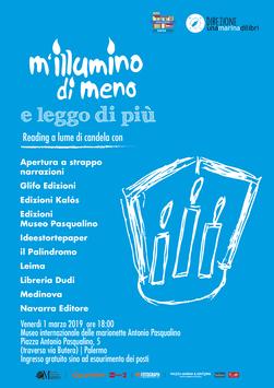 millumino-di-meno2019-08-01-08-08_1_1_1.jpg - 123.27 kB