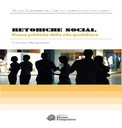 retoriche-social-.jpg - 29.88 kB