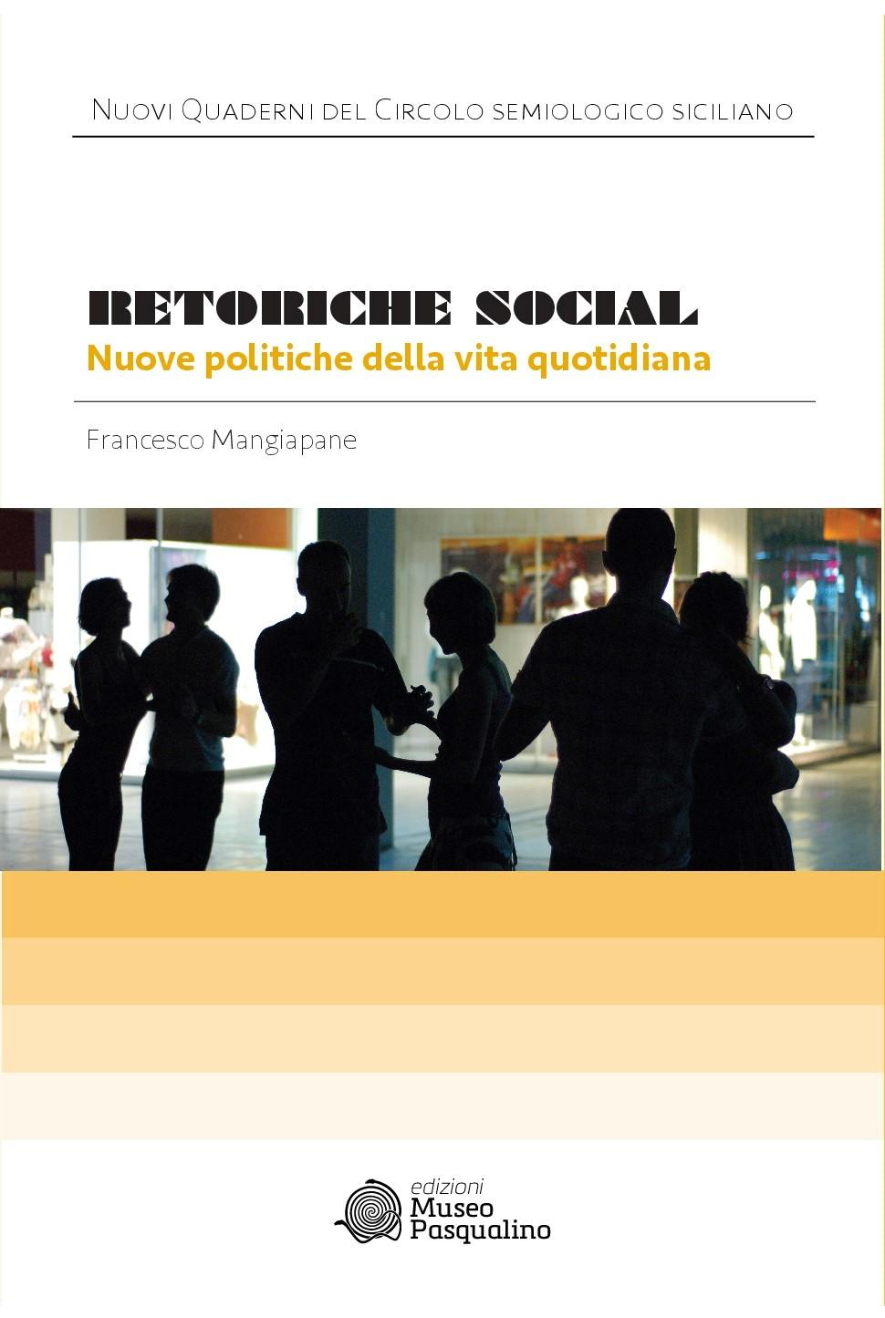 retoriche_social_.jpg - 189.41 kB