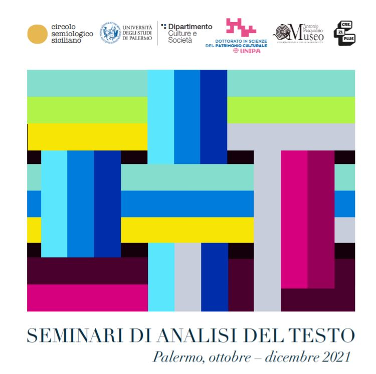 semiotica_del_testo.JPG - 54.49 kB