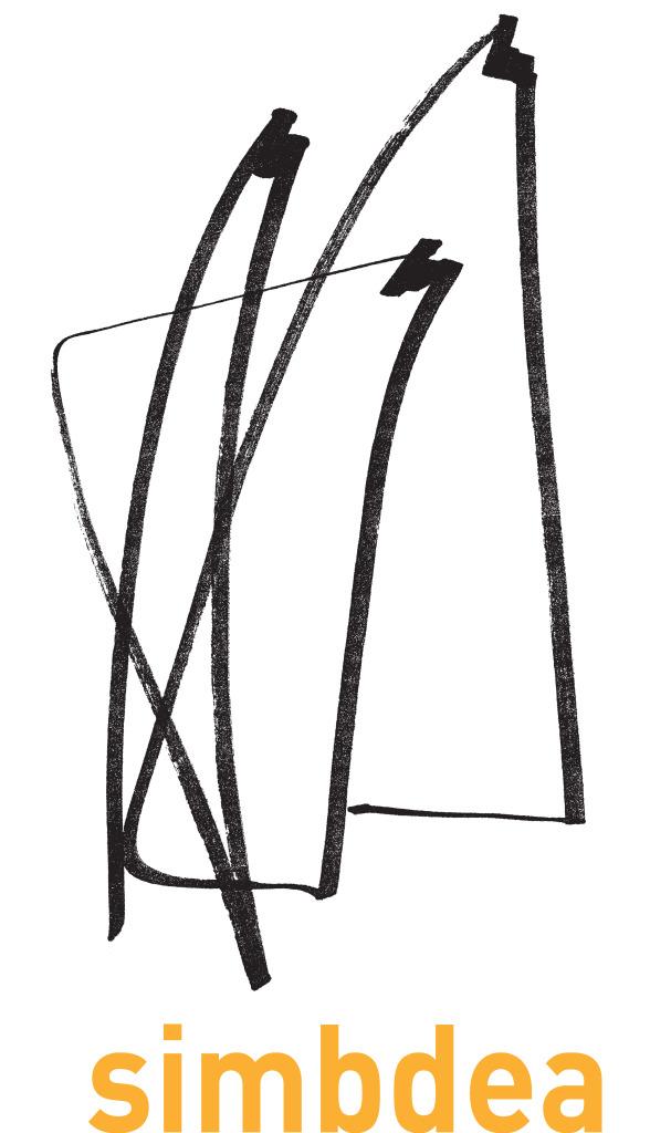 simbdea-logo.jpg - 88.59 kB