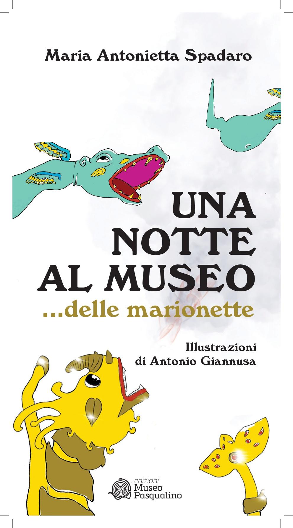 una_notte_al_museo-ultimo-001.jpg - 311.38 kB